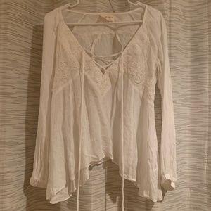 Boutique Shirt